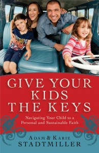 NEW-Give-Your-Kids-the-Key-194x300