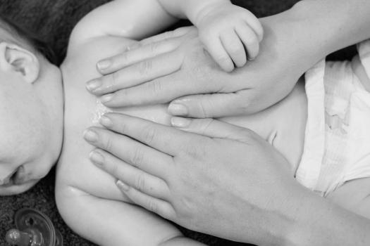 massage (1 of 24)