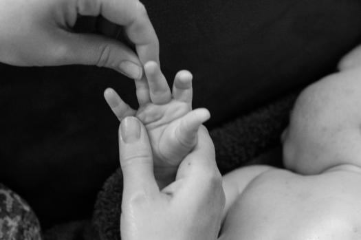 massage (5 of 24)