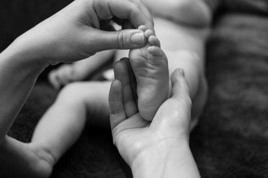 massage (8 of 24)