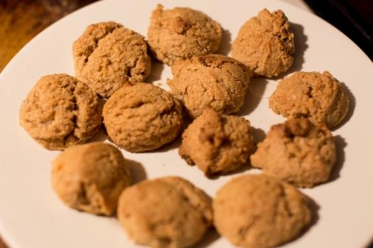 cookies (2 of 2)