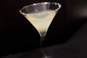 lavender lemon drop (3 of 4)