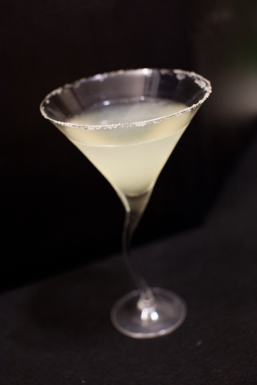lavender lemon drop (4 of 4)